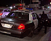 Separate Officer-Involved Shootings Leave Gunman Dead, Suspect Hosp...