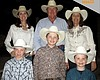 First Person: Team Penning Is Family Affair At Brawley Cattle Call ...