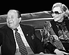 Book Explores Life Of Joan Kroc, The San Diego Philanthropist Who G...