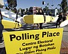 Pollsters: Election Results Show Just How California Is Unlike Rest...