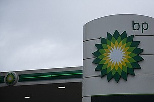 San Diego Awarded $750K As Part Of BP Settlement