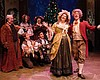 San Diego's Top Weekend Events: Holiday Plays Roundup