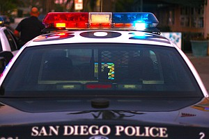 Tease photo for Council Members, Community Hope Real Change Will Come After SDPD Report