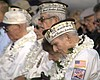 San Diego Commemorates Pearl Harbor Aboard USS Midway Museum