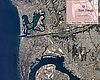Google Earth Engine Shows San Diego's Changing Landscape