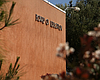 $116M In The Red, San Diego Unified Looks To Close Its Budget Gap