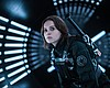 Spoiler-Free Review Of 'Rogue One' From A Geeky Fan