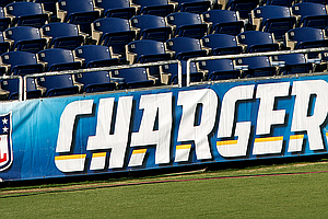 Council Members Offer The Chargers A Lease Deal