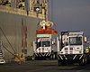 Port Of San Diego Approves Controversial Marine Terminal Expansion