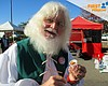 First Person: San Diego's Sustainable Santa Out To Change Santa's I...