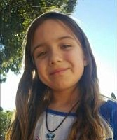 El Cajon Girl Who Died Saving Another Among 21 Carnegie H...