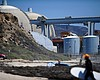 Edison Announces Contractor For $4.4B Decommissioning Of San Onofre