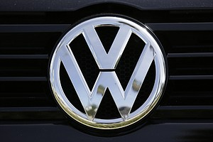 Volkswagen Will Pay California $66M More For Emissions Cheating