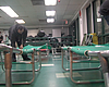 San Diego Opens Emergency Homeless Shelters On Saturday