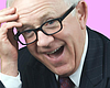 Comedian, Actor Leslie Jordan To Perform In San Diego