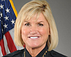 Chula Vista's First Woman Police Chief On Her Plans For The City