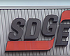 SDG&E's Plan To Lobby On Community Choice Is Suspended