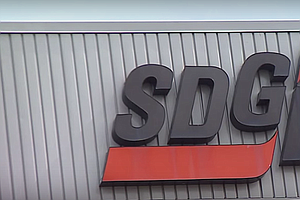 Tease photo for SDG&E's Plan To Lobby On Community Choice Is Suspended