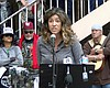 Advocates Call On San Diego Mayor To Take Action On Homelessness