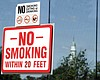 California Only State To Approve Higher Tobacco Taxes On ...