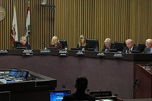 San Diego County Supervisors See Surge in Tax Money They Can Distribute