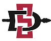 San Diego State To Extend Lease At Qualcomm