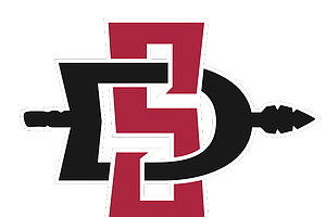 San Diego State Looks To Extend Lease At Qualcomm