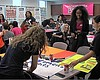 Thousands Of San Diegans To March For Women's Rights Saturday