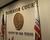 Lawyer Alleges San Diego Traffic Court Collection Agency Shakes Dow...