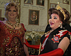 San Diego's Imperial Court Celebrates 45th 'Coronation'