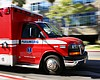 News In Numbers: Two San Diego Hospitals Among Worst For Deaths Of ...