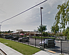 Three Fallbrook High Students Arrested For Allegedly Taking Gun To ...