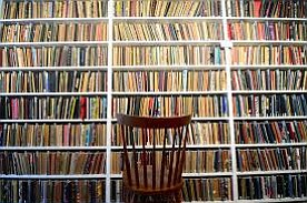 2017 Recommended Reading List from Publishers