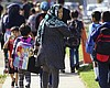 San Diego Resettlement Groups Continue Operations As Court Weighs T...