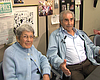 San Diego Couple Celebrates 70th Wedding Anniversary