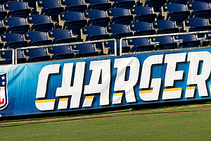 Chargers Set Season Ticket Prices For Their Small New Home