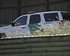 Rumors Of Immigration Raids, Checkpoints In San Diego Are Largely U...