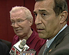 Rep. Issa's Constituents Call On Him To Attend Town Hall On Health ...