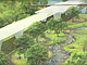 San Diego May Get Elusive River Park In Mission Valley