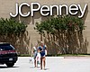 J.C. Penney To Close Over 100 Stores