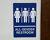 San Diego Signs Brief Supporting Transgender Student