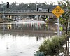 San Diego Exceeds Annual Rainfall Average With Potentially Wet Marc...