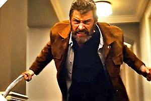 Finally, They Get A Wolverine Film Right