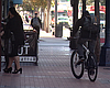 San Diego City Council Approves $5M Settlement For Injured Bicyclist