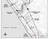Carlsbad Considers Ambitious Project To Put Trains In A T...