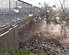 South Bay Mayors Call For Prioritizing Tijuana Sewage Infrastructur...