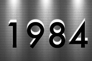 New Fortune Theatre Company Stages Reading Of George Orwell's Classic '1984'