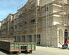 Oceanside, Losing Ground On Affordable Housing, Touts New...