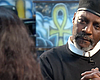 History Of San Diego's Black Panther Party Marked By Social Work An...