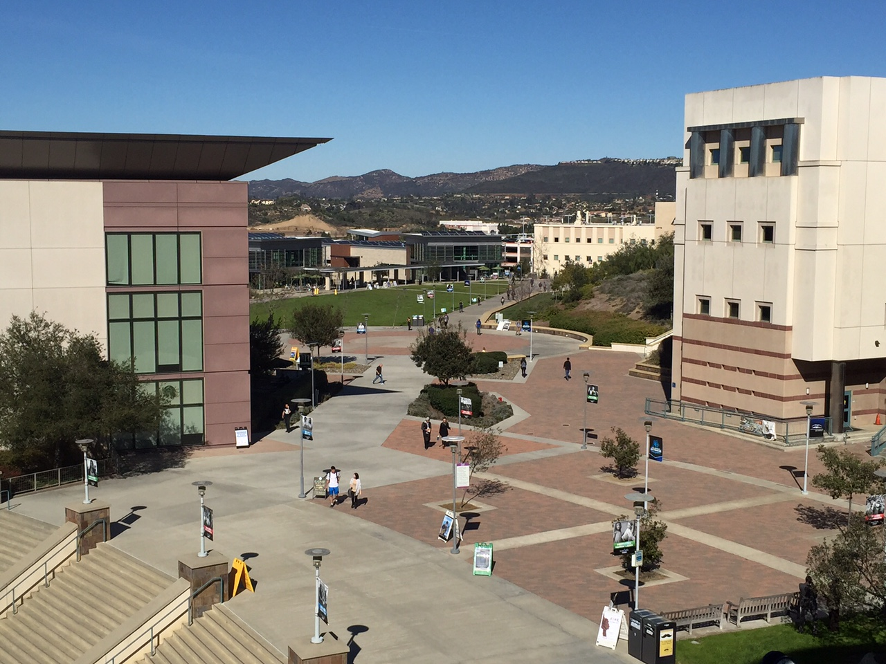 goal and california college san A transfer applicant has been enrolled in a regular session at a college or university after high school, excluding summer sessions uc san diego enrolls transfer students at the junior level 32% of our undergraduate class are transfer students: free thinkers and creative nonconformists from all over the globe who converge on our campus to shatter the limitations of ordinary.